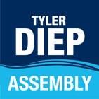 Tyler Diep